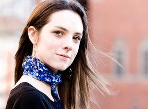 Laura Snowden
