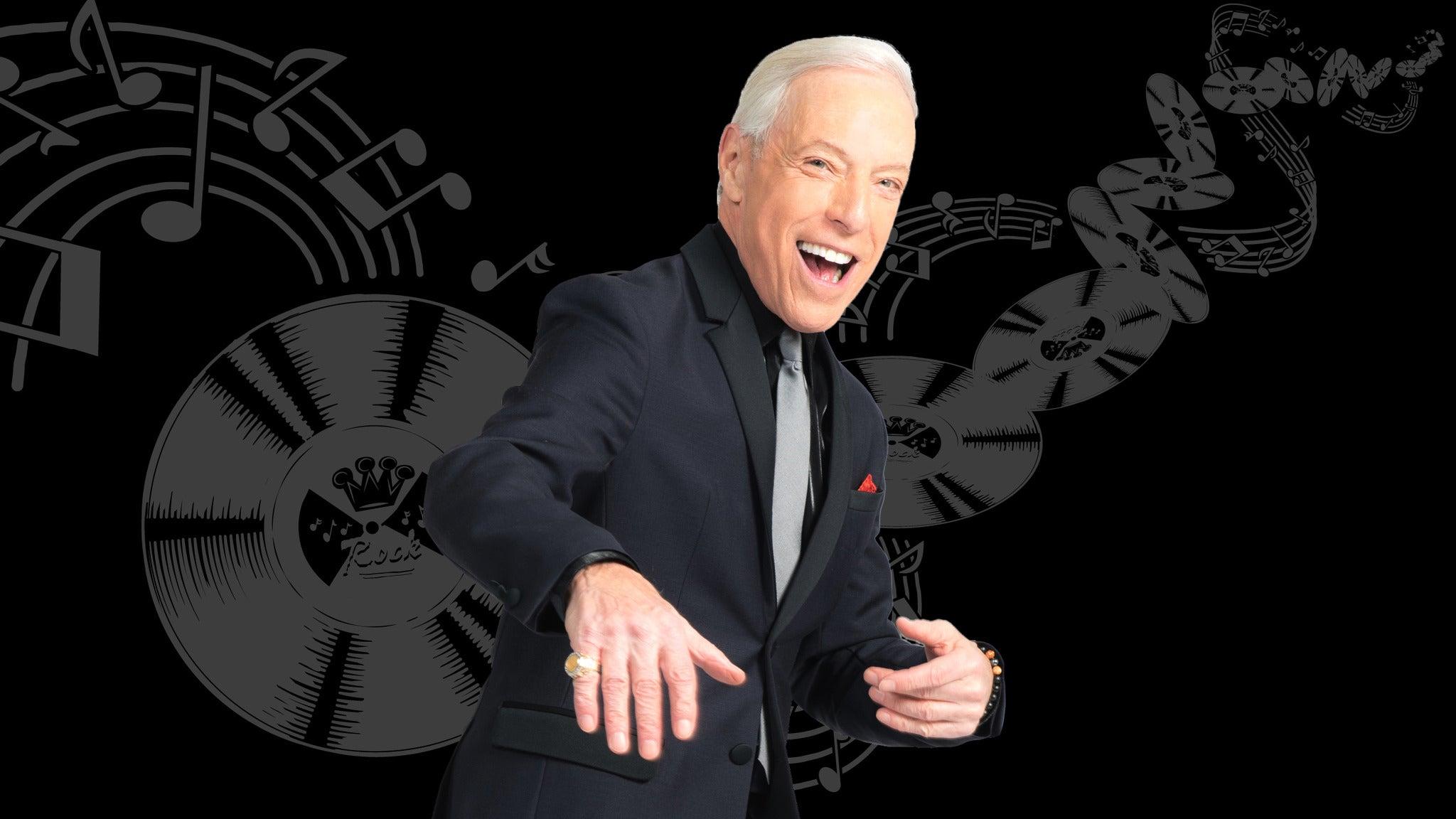 Jerry Blavat