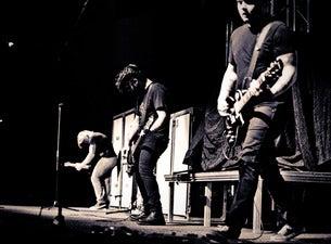 City Rockfest Tour