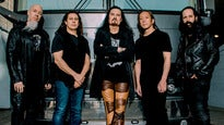 Konzert An evening with Dream Theater - The Distance Over Time Tour