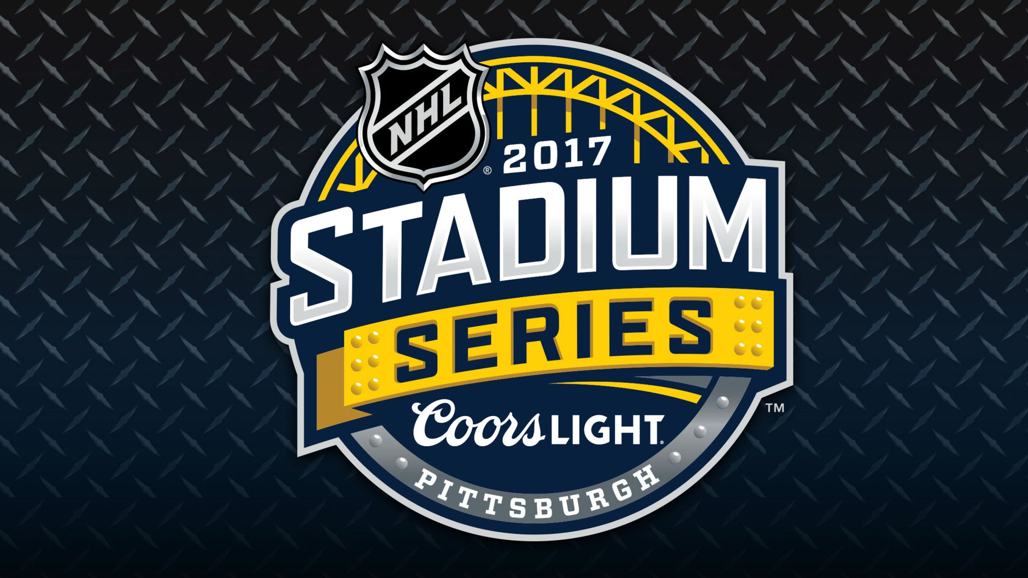 2017 Coors Light NHL Stadium Series - Flyers v Penguins