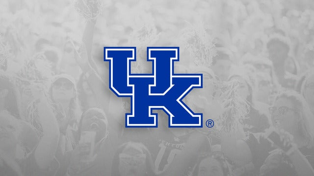 Kentucky Wildcats Womens Basketball