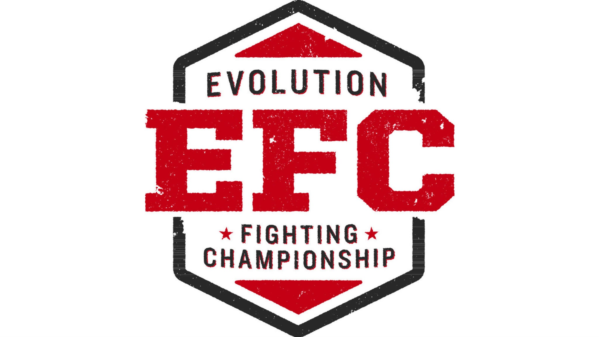 Evolution Fighting Championship X Mma