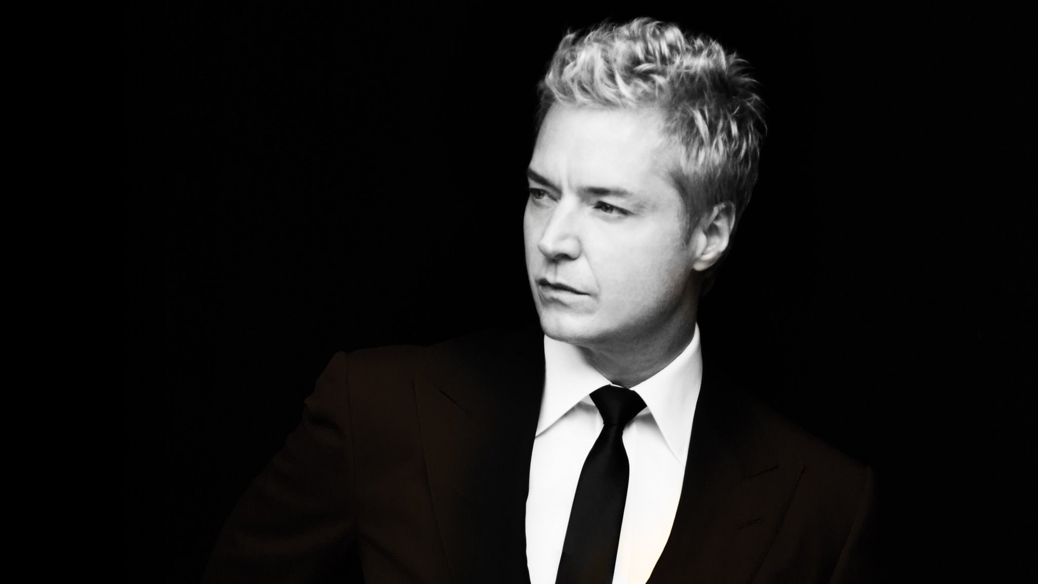 Chris Botti at Mesa Arts Center-Ikeda Theater