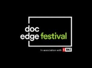 Doc Edge Film Festival: Kingdom of Silence tickets