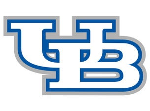 University At Buffalo Bulls Womens Basketball