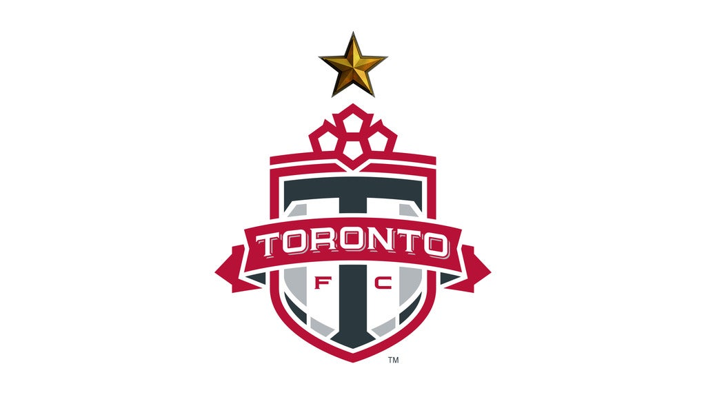Hotels near Toronto FC Events