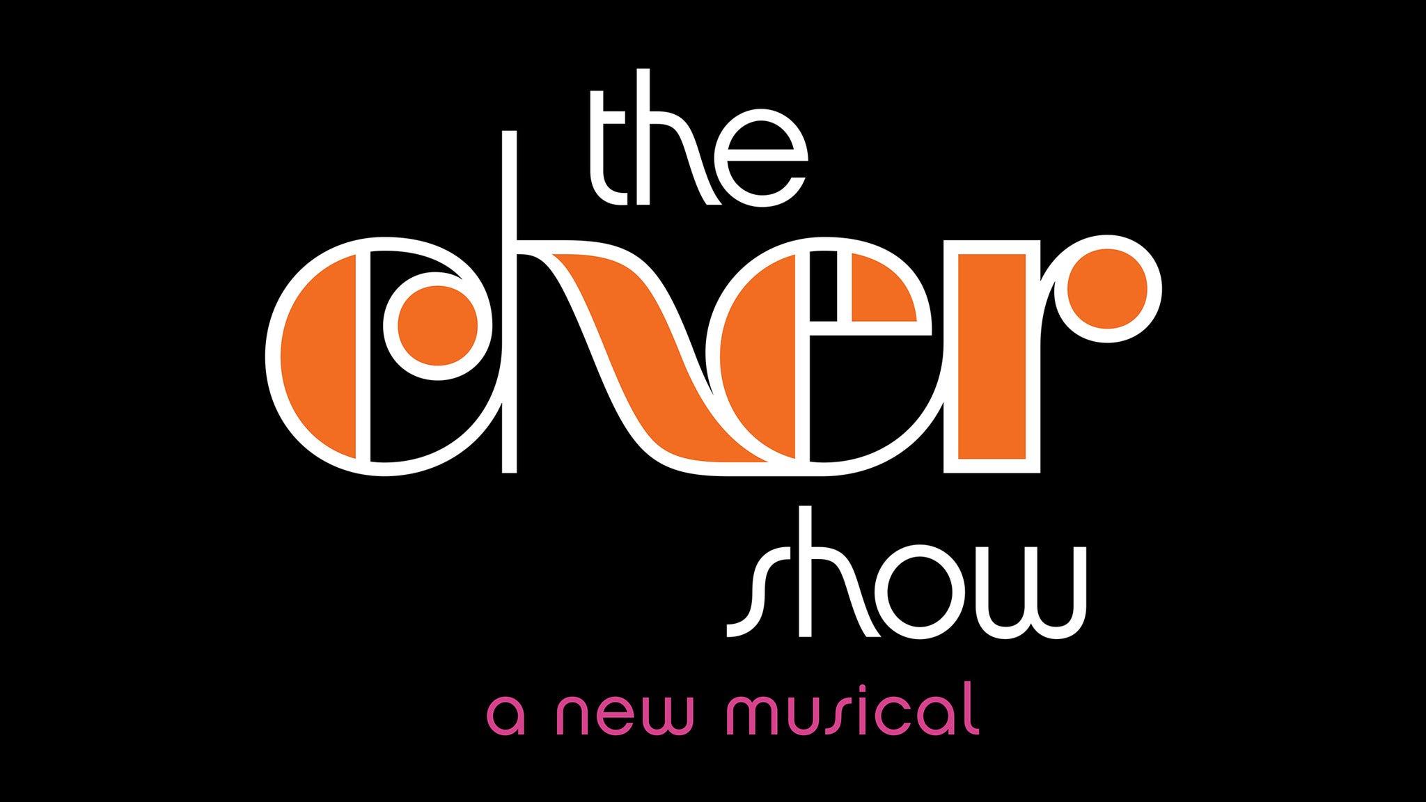 The Cher Show (NY)
