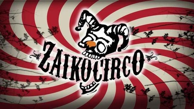 Zaikocirco