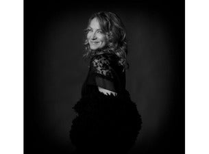 Joan Osborne Sings The Songs Of Bob Dylan