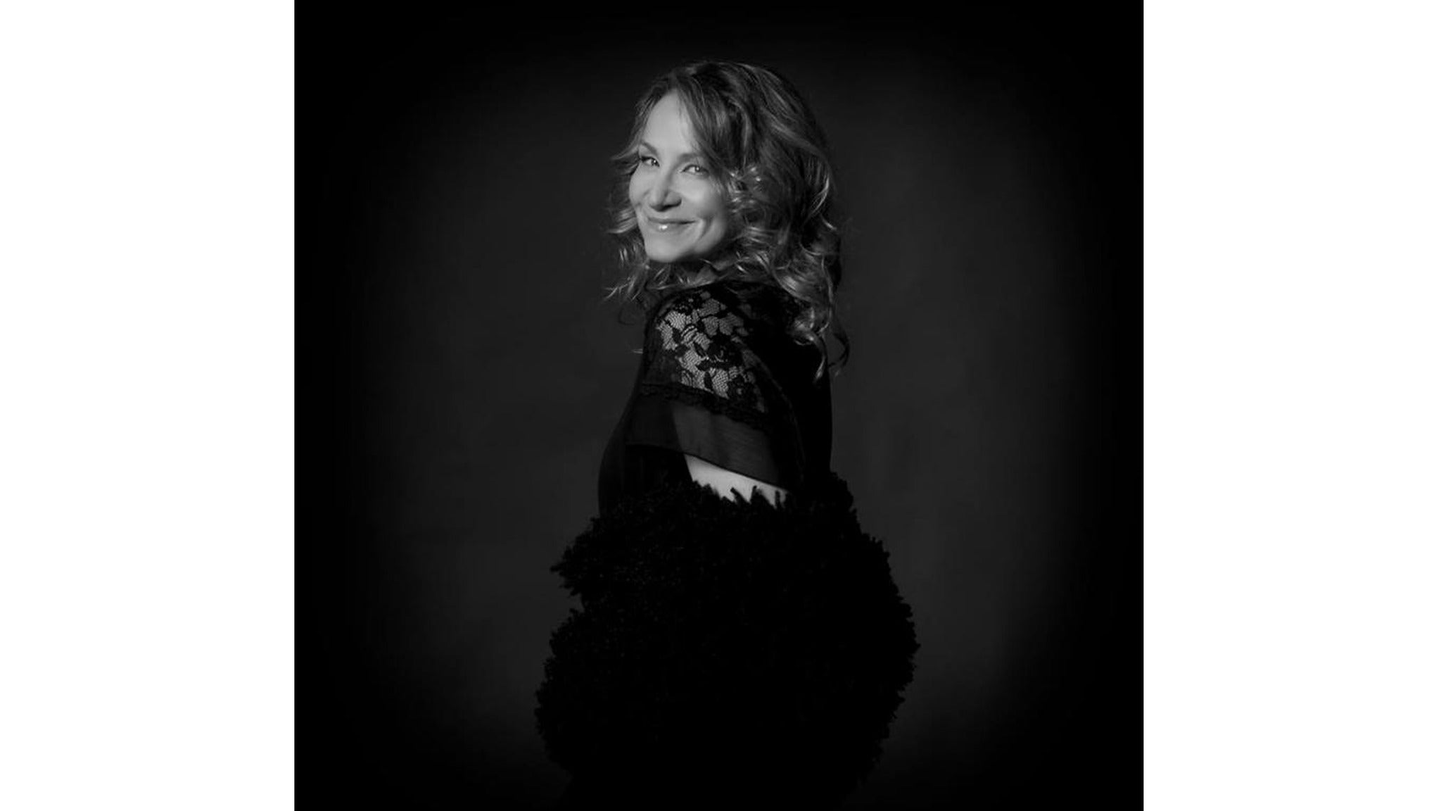 Joan Osborne at Key West Theater
