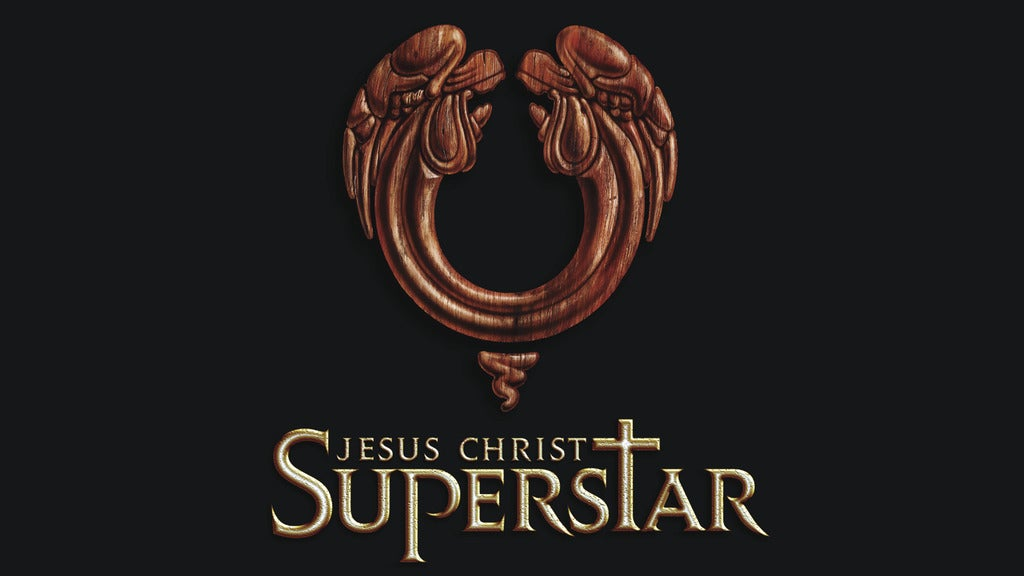 Hotels near Jesus Christ Superstar Events