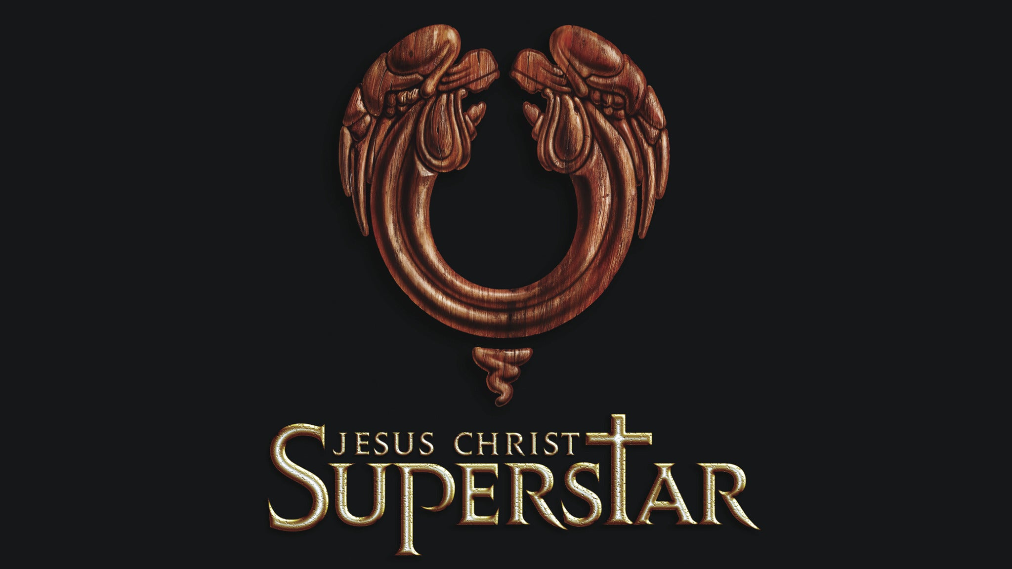 Jesus Christ Superstar at Ruth N Halls Theatre