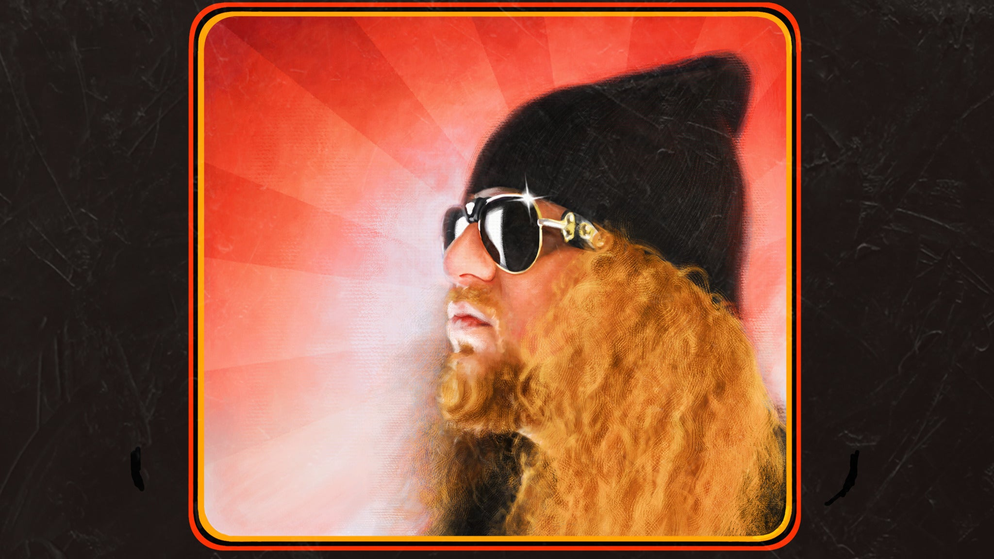 Rittz - Top Of The Line Tour at Orpheum - Tampa, FL 33605
