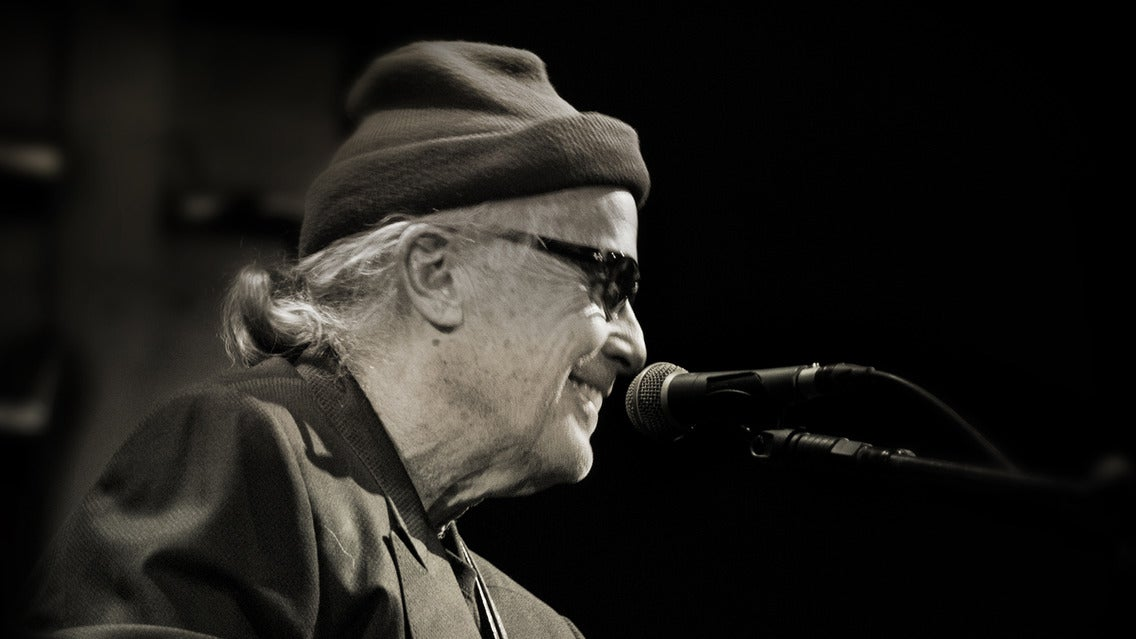 Live Review: Ry Cooder with Sharon White and Ricky Skaggs