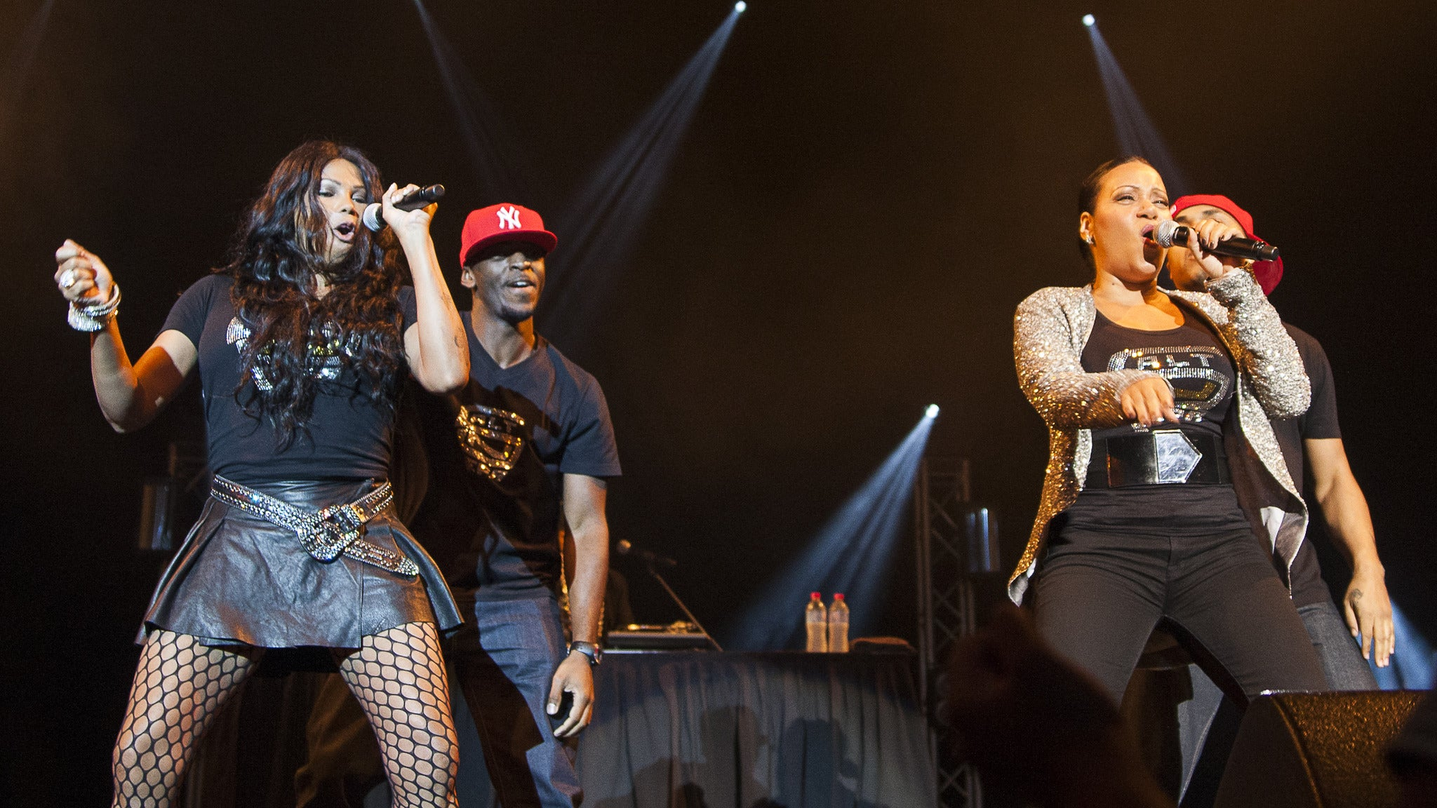 I Love The 90's Tour at Amway Center - Orlando, FL 32801