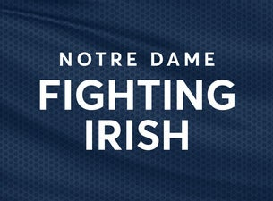 Notre Dame Fighting Irish Womens Basketball vs. Pittsburgh Panthers Womens Basketball