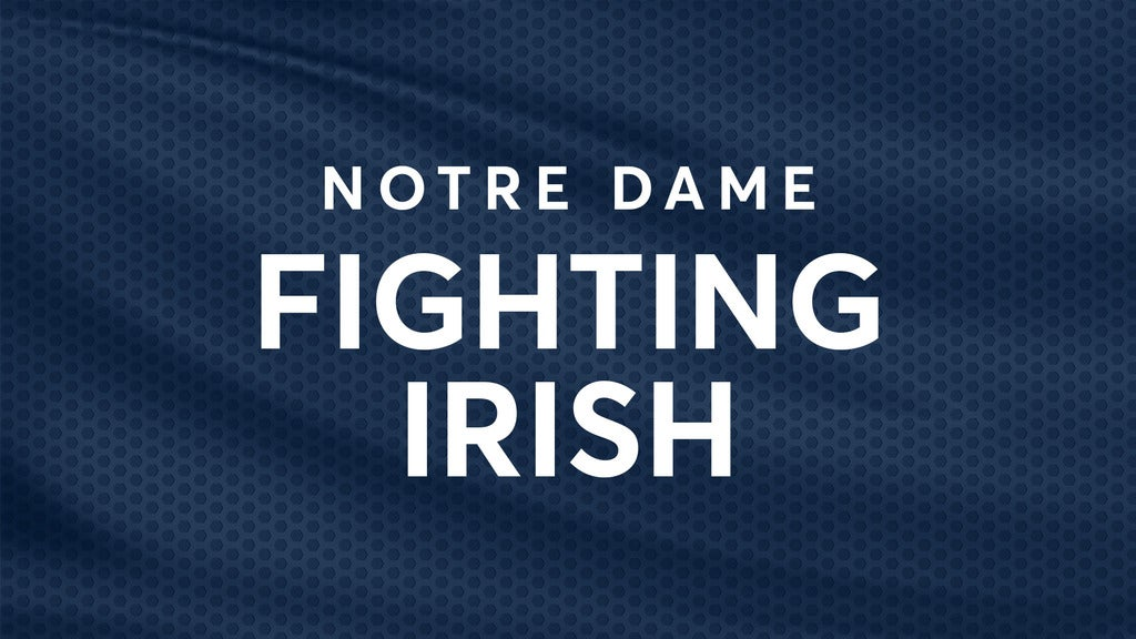 Hotels near Notre Dame Fighting Irish Women's Basketball Events