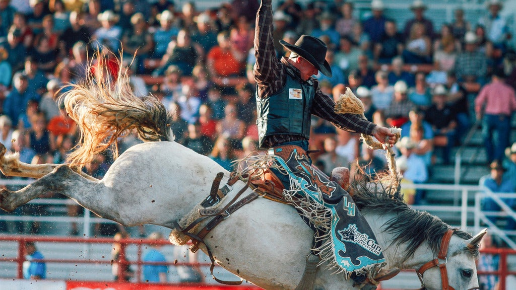 Hotels near Ponoka Stampede Events