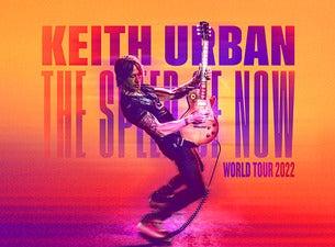Keith Urban, 2022-05-22, Роттердам