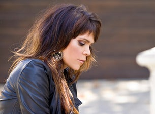 An Evening With Beth Hart - A Special Solo Performance