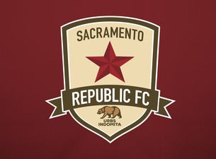 Preseason Friendly - Sacramento Republic FC vs. Real Monarchs SLC