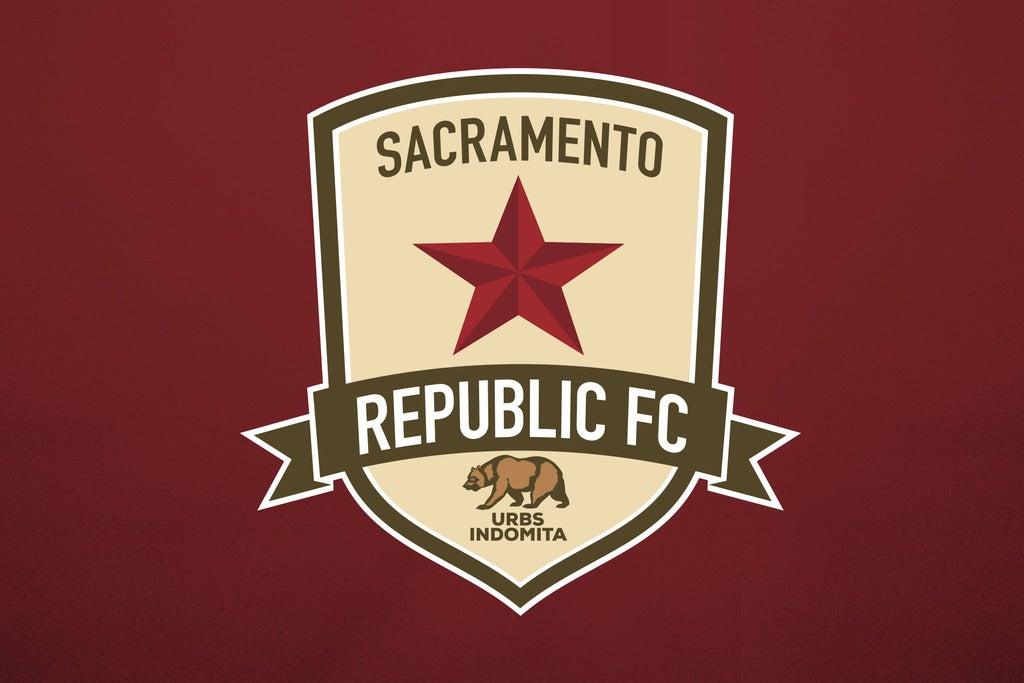 Hotels near Sacramento Republic FC Events