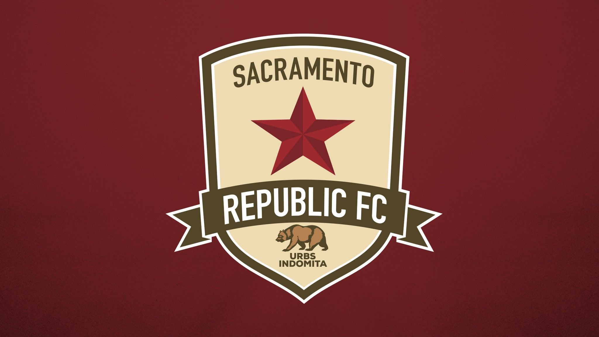 Sacramento Republic FC v New Mexico United (USL Cup Playoffs)