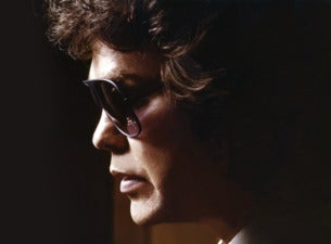 Classic Country Concert Featuring Ronnie Milsap