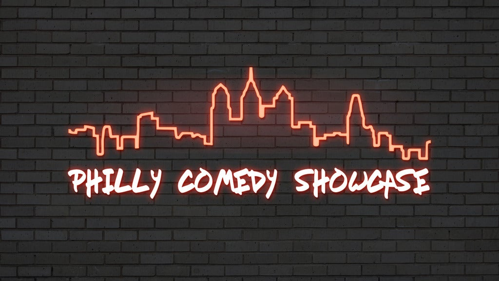 Hotels near Philly All-Pro Comedy Showcase Events
