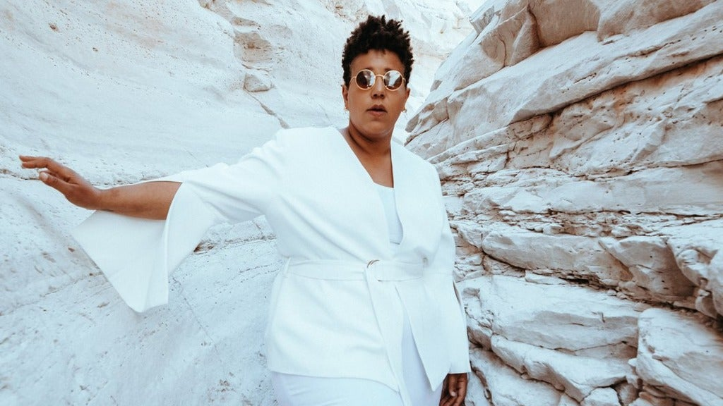 Hotels near Brittany Howard Events