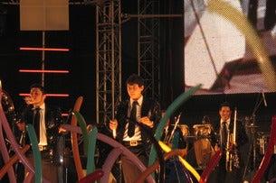 Banda El Recodo image