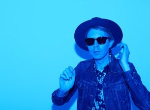 Beck and Cage the Elephant: The Night Running Tour