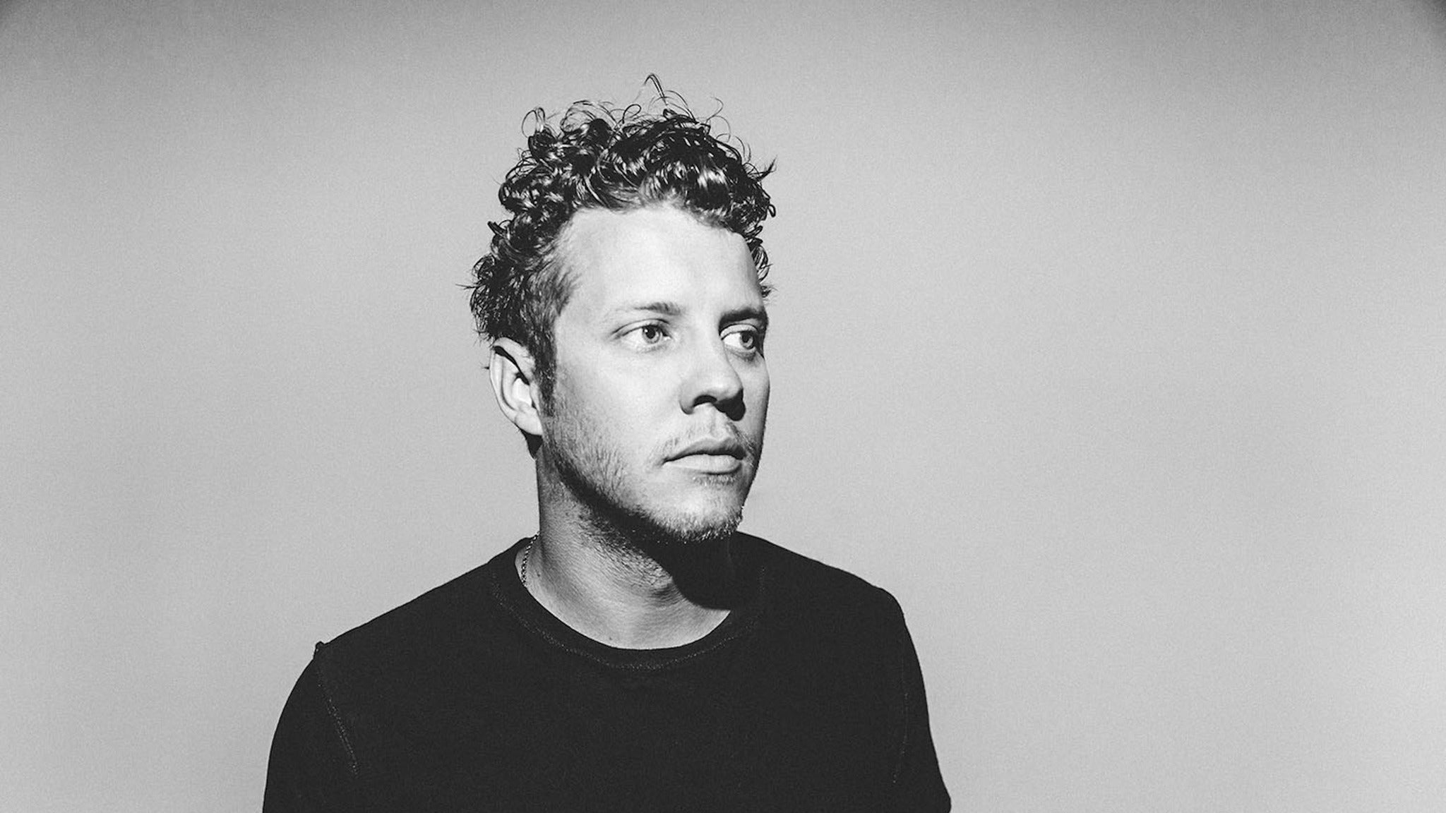 image for event Anderson East