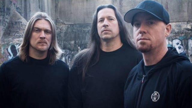 Decibel Beer & Metal Prefest feat. Dying Fetus