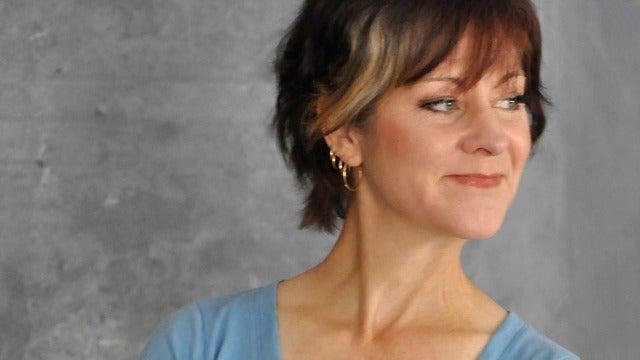 Karen Rontowski