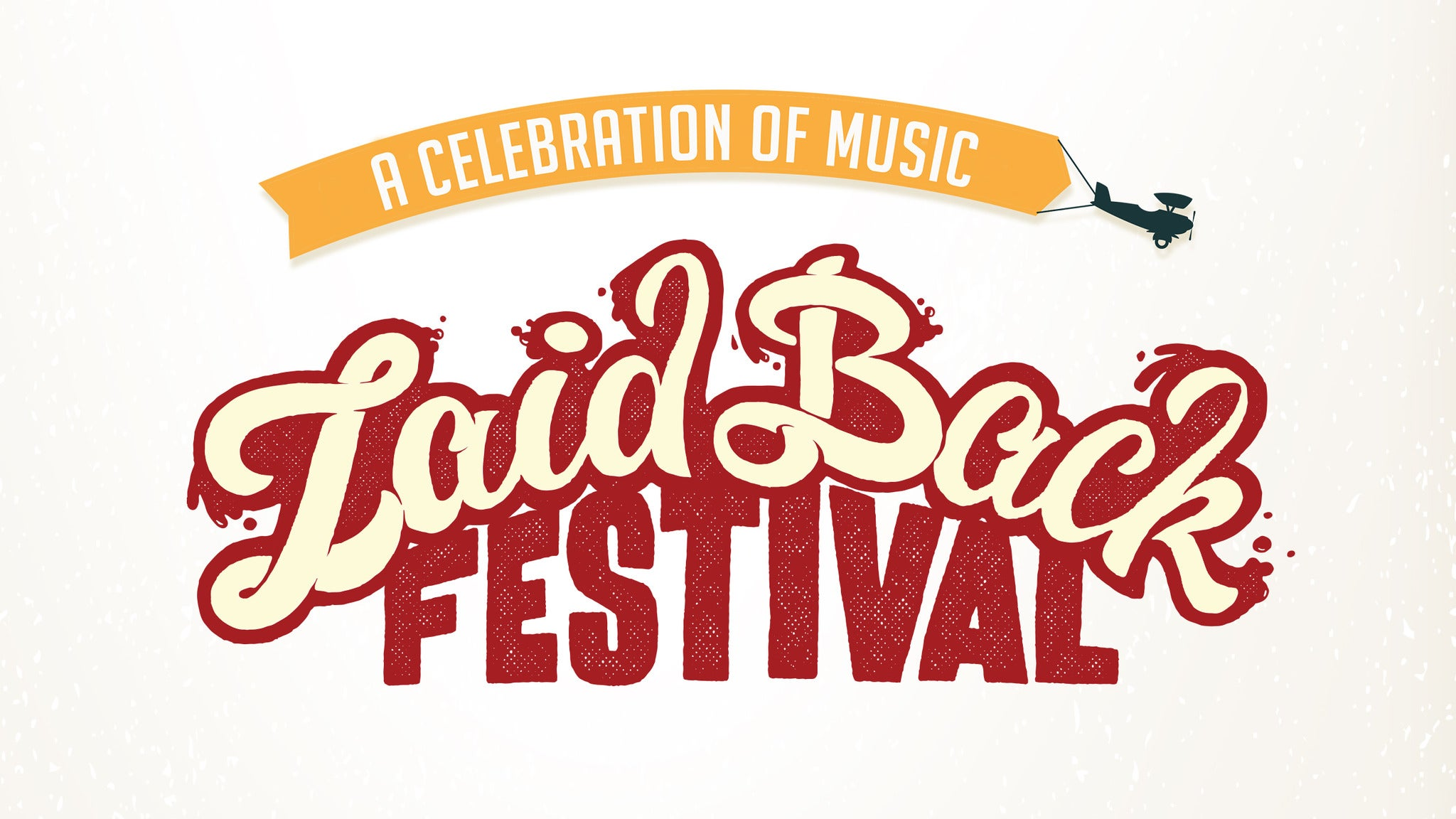 Laid Back Festival at Red Rocks Amphitheatre