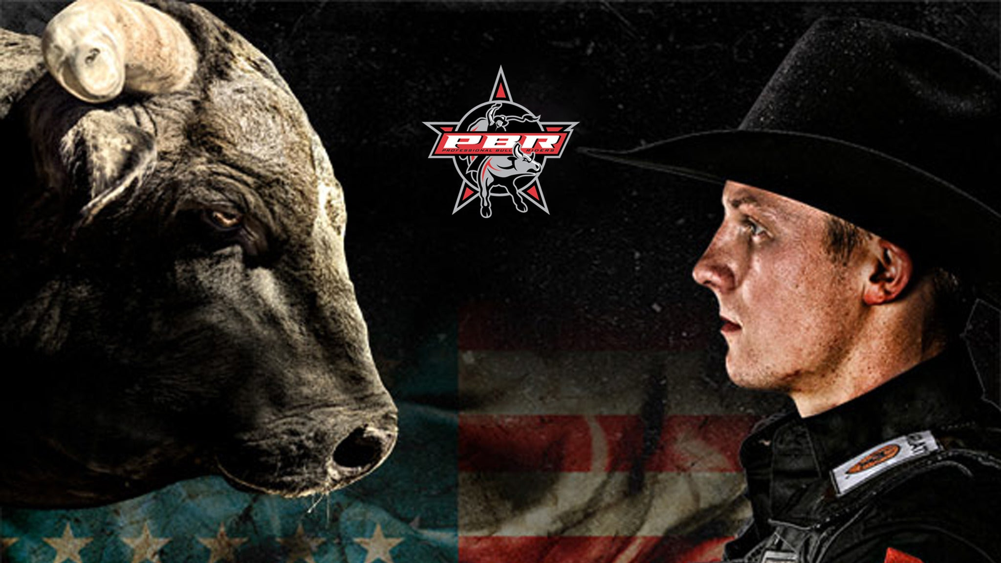 PBR: Unleash the Beast at Denny Sanford PREMIER Center