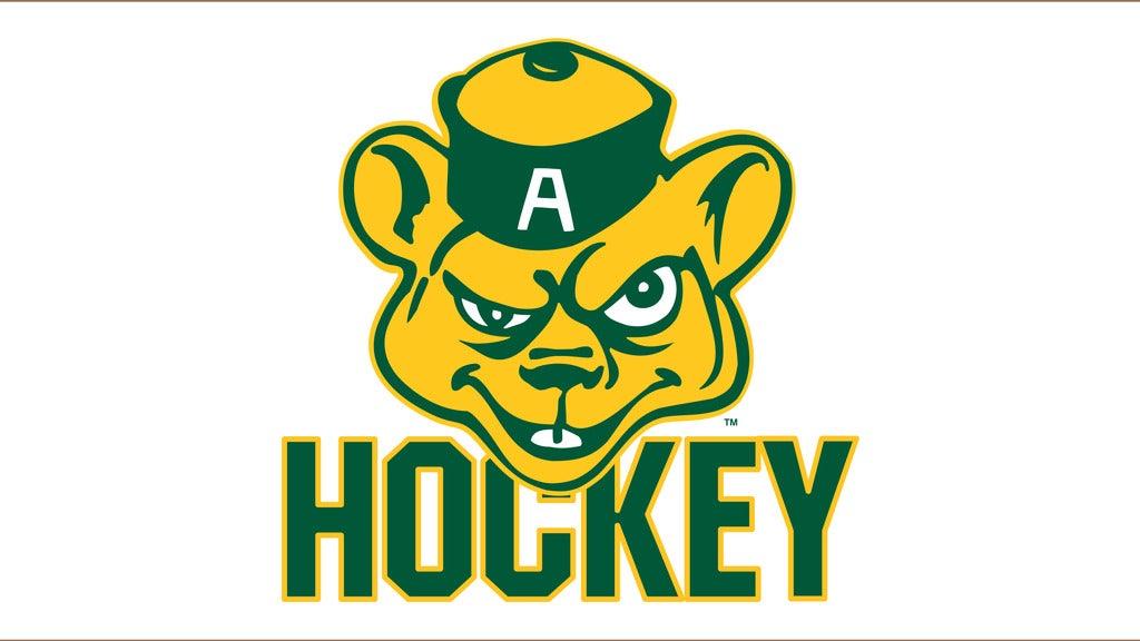 Hotels near University of Alberta Golden Bears Ice Hockey Events
