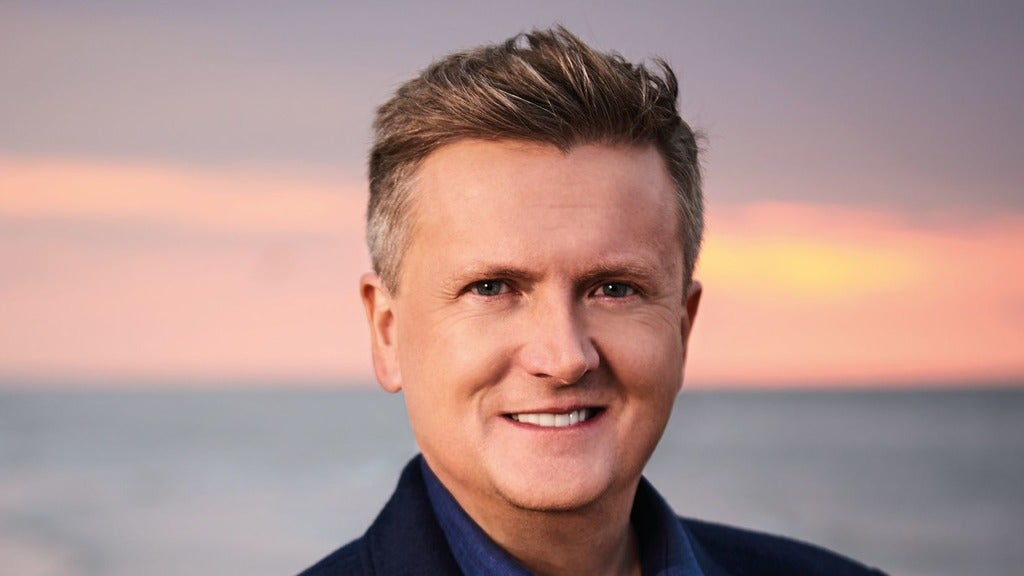 Hotels near Aled Jones Events