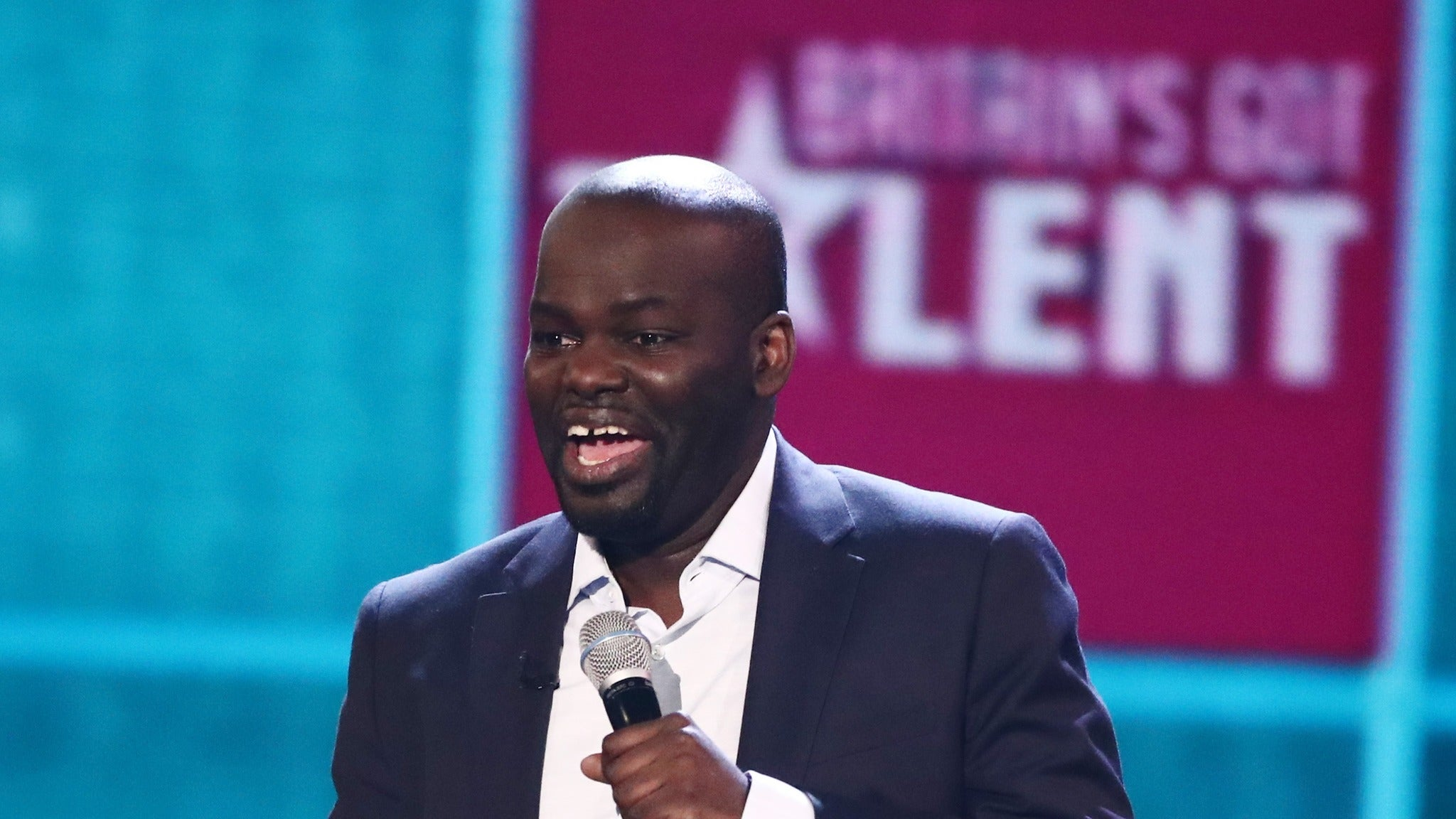 foto ticket Daliso Chaponda: What The African Said…