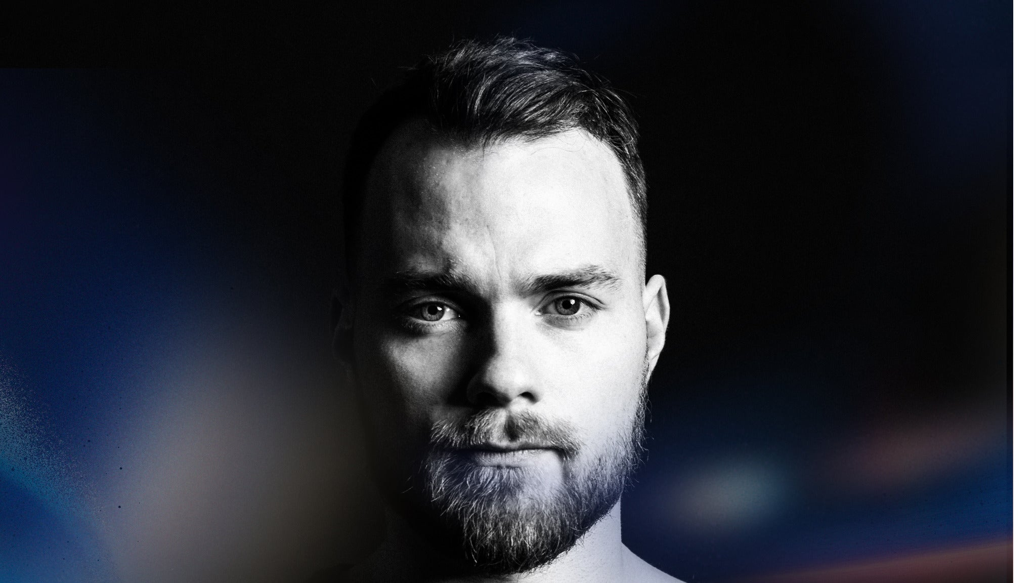 Ásgeir at Von Braun Center Arena