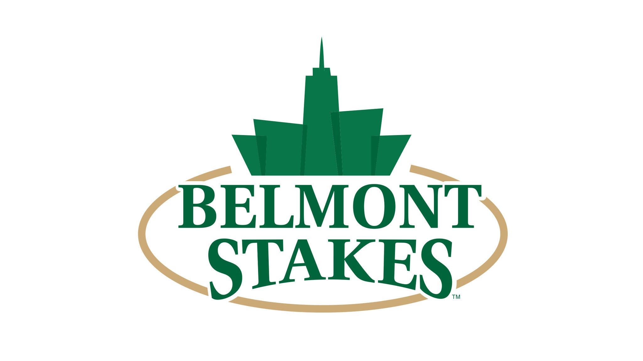 2021 Belmont Stakes - Reserved Dining