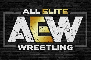 AEW Presents: Full Gear