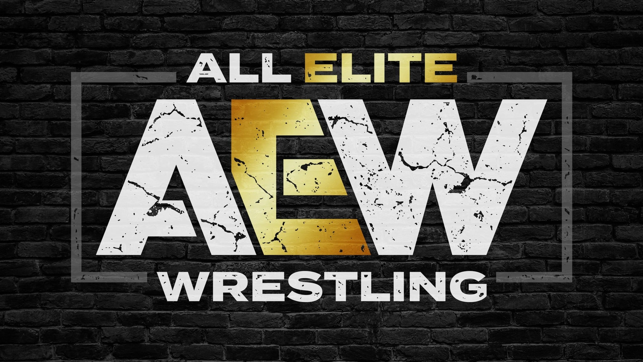 All Elite Wrestling at Blue Cross Arena