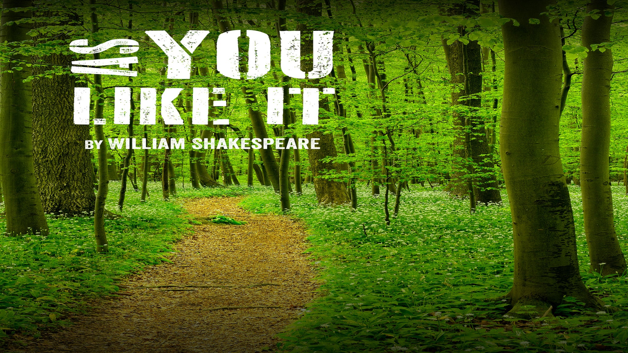 As You Like It at Chicago Shakespeare Theater