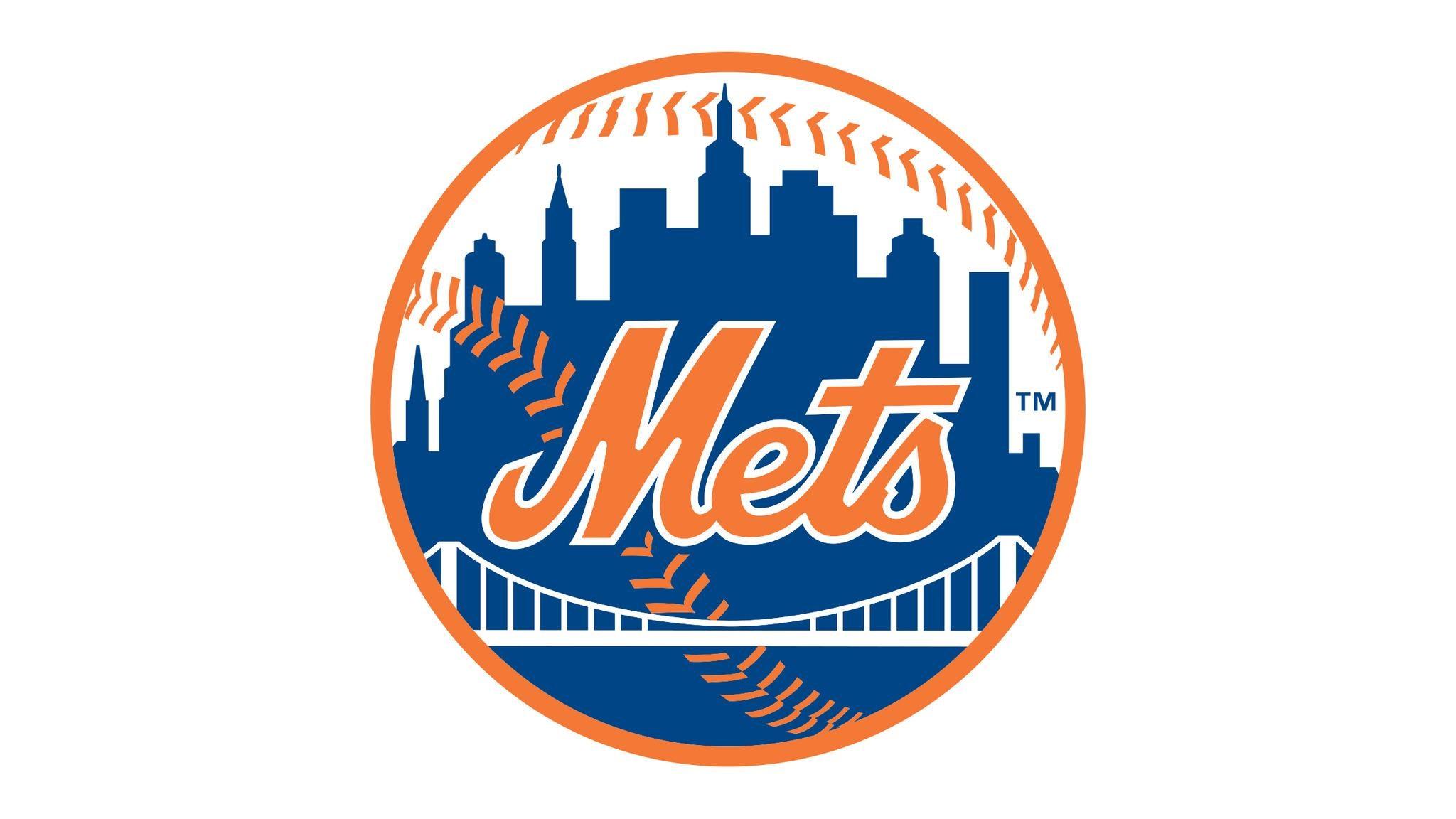Atlanta Braves at New York Mets at First Data Field