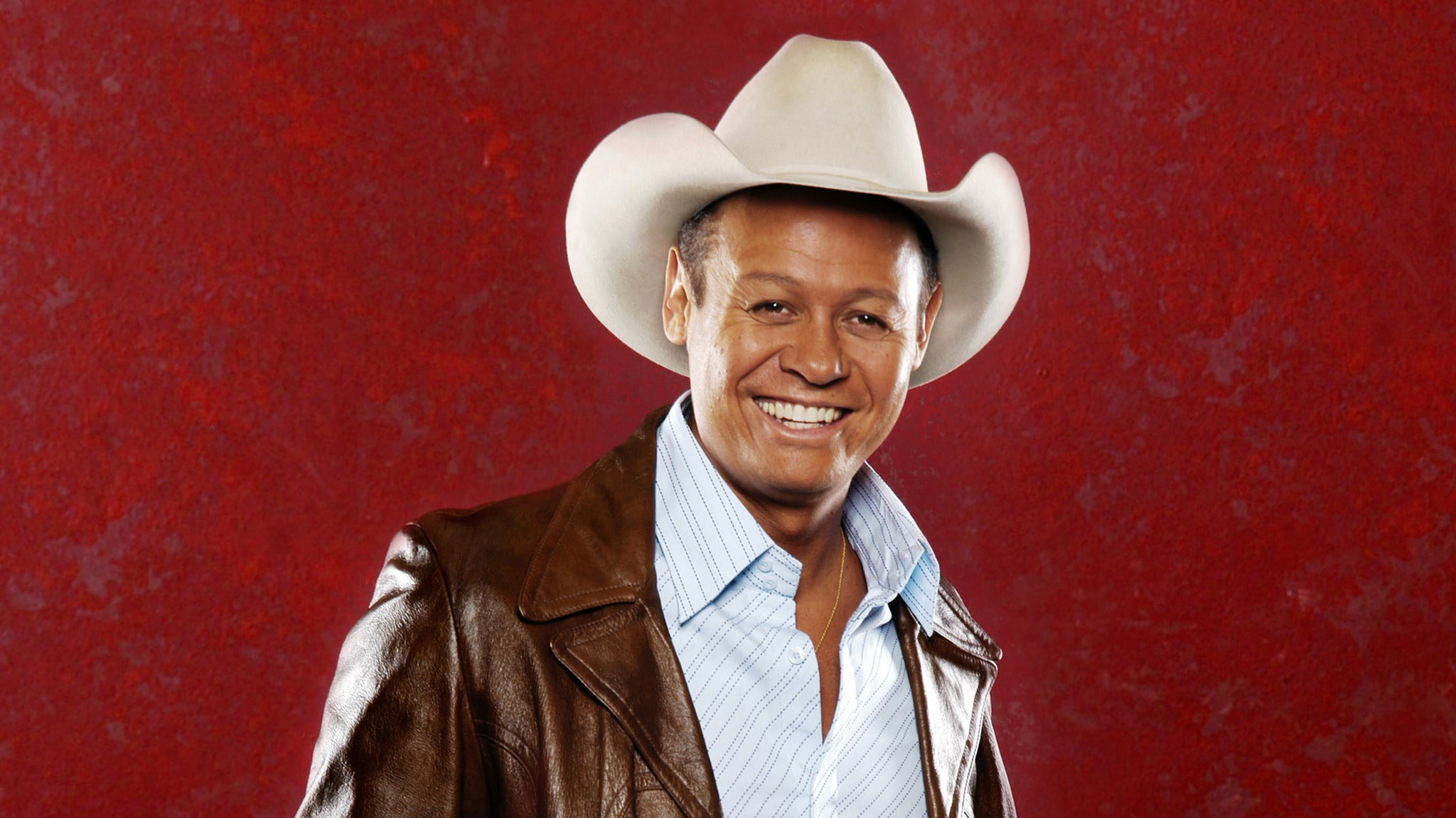Neal McCoy at Margaritaville Resort Casino