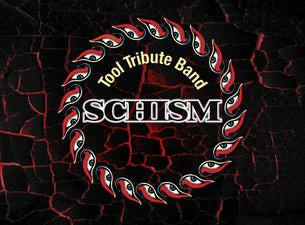 Schism (A Tribute To Tool), Damage Inc: Tribute to Metallica, Show No Mercy: Tribute to Slayer