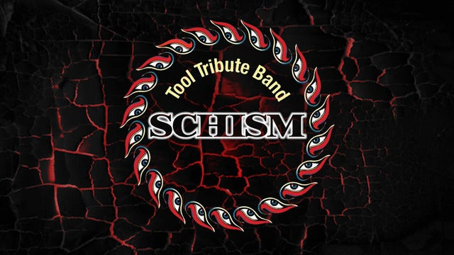 Schism (A Tribute To Tool), Papercut (Linkin Park Tribute), Patient 0